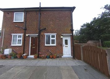 Thumbnail 1 bed flat for sale in St Lawrence Road, Denton, Manchester