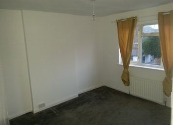 Thumbnail 1 bed flat to rent in Castleton Road, Mitcham