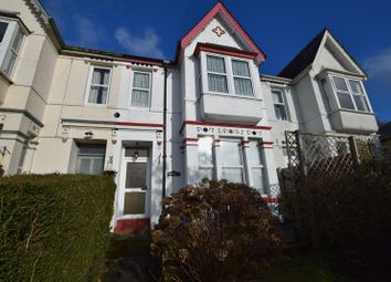 Thumbnail 5 bedroom property for sale in Dunheved Road, Launceston