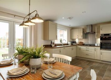 4 bed semi-detached house for sale in Hockliffe Road, Leighton Buzzard LU7