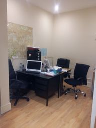 Thumbnail Office to let in Ranelagh Gardens, London