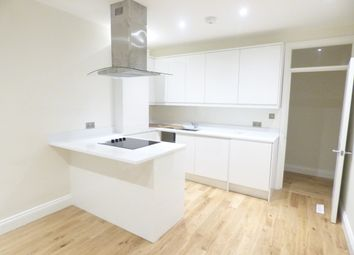 Thumbnail 2 bed flat to rent in Seymour Court, Chingford