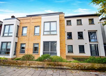 St. Margarets Road, St Margarets, Twickenham TW1. 1 bed flat for sale