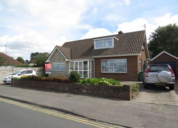 Thumbnail 3 bedroom bungalow to rent in Brailswood Road, Poole
