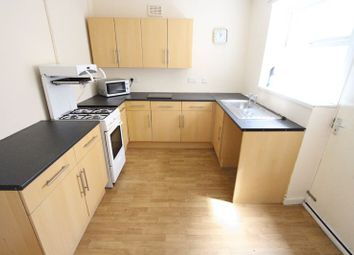 Thumbnail 2 bed terraced house to rent in Dryden Street, Bootle