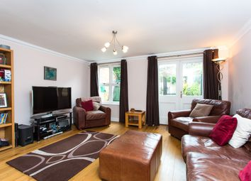 Thumbnail 4 bed property to rent in St James Court, Brooks Road, Chiswick