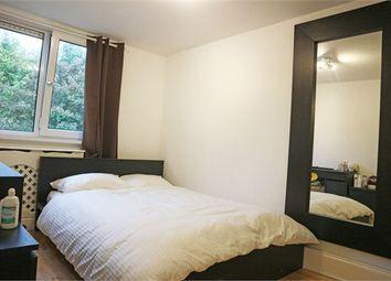 Thumbnail 3 bedroom maisonette for sale in Netherwood Street, London