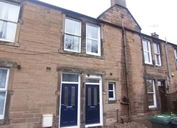 Thumbnail 1 bedroom maisonette to rent in Corstorphine High Street, Corstorphine, Edinburgh
