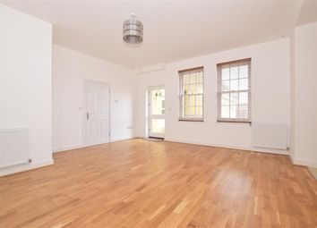Thumbnail 1 bed flat for sale in Chapel Drive, Dartford, Kent