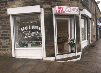 Thumbnail Retail premises to let in North Road, Catchgate, Stanley