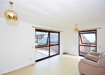 1 bed flat for sale in Gray Court, Gray Road, Sunderland SR2
