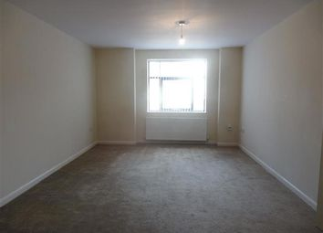 Thumbnail 2 bed flat to rent in Chapel Street, Lye, Stourbridge