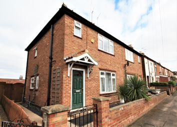 Thumbnail 3 bed property to rent in Branford Road, Norwich