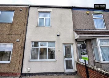 Thumbnail 2 bed property for sale in Ladysmith Road, Grimsby