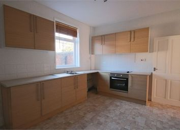 Thumbnail 2 bed terraced house for sale in Glebe Street, Leigh, Lancashire