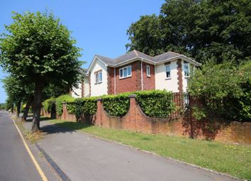 2 bed flat for sale in Tregarthen Place, Garlands Road, Leatherhead KT22