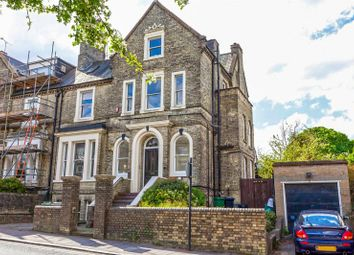 Thumbnail 9 bed semi-detached house for sale in Hampstead Lane, Highgate Village, London