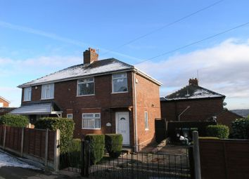 Thumbnail 3 bedroom semi-detached house to rent in Newhall Road, Rowley Regis