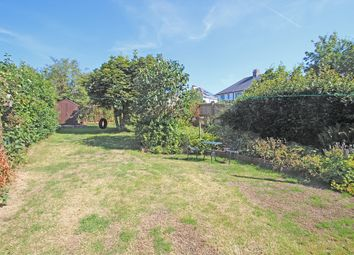 Thumbnail 5 bedroom semi-detached house for sale in Venn Grove, Hartley, Plymouth