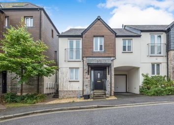 3 bed end terrace house for sale in Penryn, Cornwall, . TR10