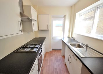 Thumbnail 3 bed detached house to rent in Blue Anchor Lane, Bermondsey, London