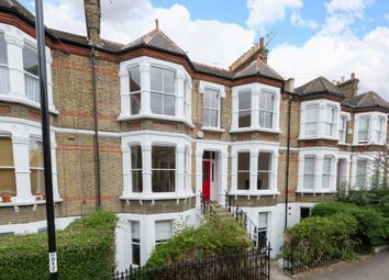 Thumbnail 5 bed terraced house to rent in Arbuthnot Road, London