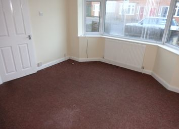 3 bed town house to rent in Estoril Avenue, Leicester LE18