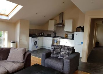 Thumbnail 2 bed flat to rent in Chapel House, Club Lane, Ovenden