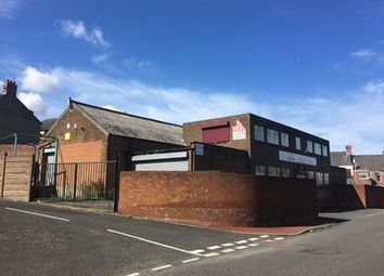 Thumbnail Commercial property for sale in Flue House, Crowley Road, Swalwell, Newcastle Upon Tyne, Tyne And Wear
