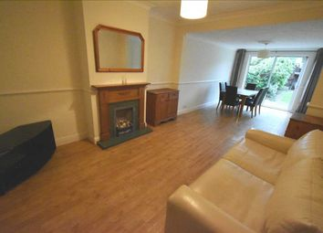 Thumbnail 4 bed bungalow to rent in Merchland Road, London