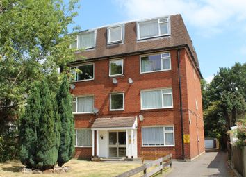 Thumbnail 1 bed flat for sale in Westley Court, South Norwood Hill, South Norwood