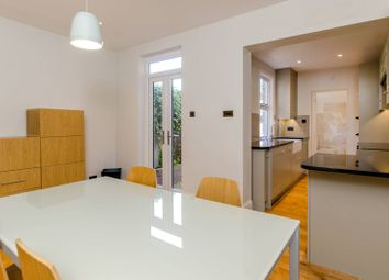 Thumbnail 3 bed semi-detached house to rent in George Road, Guildford