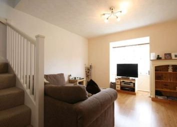 Thumbnail 2 bedroom end terrace house to rent in The Coltsfoot, Hemel Hempstead