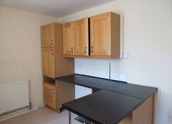 Thumbnail 1 bed flat for sale in Woodman Walk, Erdington, Birmingham
