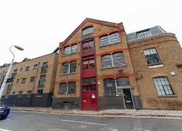 Thumbnail Industrial to let in Jacob Street, London