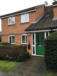 Thumbnail 2 bed flat to rent in Frensham Close, Southall