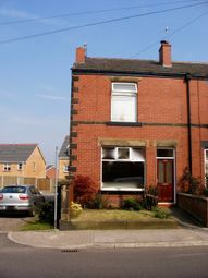 Thumbnail 2 bed terraced house to rent in Booth Street, Tottington, Bury, Greater Manchester