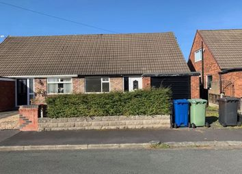 Thumbnail 3 bed bungalow to rent in Lulworth Drive, Wigan, Lancashire