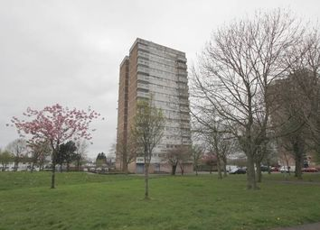 Thumbnail 2 bed flat for sale in Moylena House, Belfast