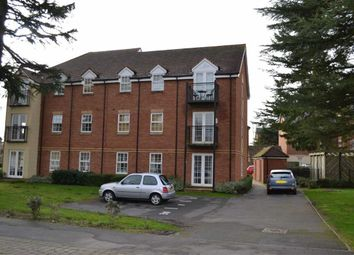 Thumbnail 2 bed flat for sale in Mckenzie Court, Ormonde Gardens, Newbury, Berkshire