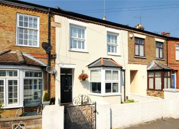 Thumbnail 3 bedroom property to rent in Oxford Road, Windsor, Berkshire
