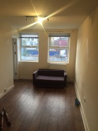 Thumbnail 1 bed flat to rent in Randlesdown Road, Lewisham