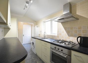 2 bed terraced house for sale in Penzance Street, Moor Row CA24