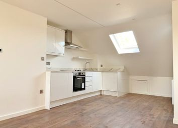Thumbnail 1 bed bungalow to rent in Kings Road, London