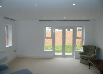 Thumbnail 2 bed flat to rent in Church View, Hurworth