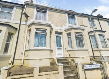 2 bed property for sale in Heathfield Avenue, Dover, Kent CT16