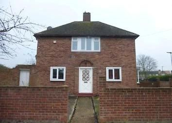 Thumbnail 3 bed detached house for sale in N Hyde Ln, Hounslow, Southall