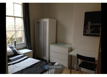 Thumbnail Room to rent in Ashgate Road, Sheffield