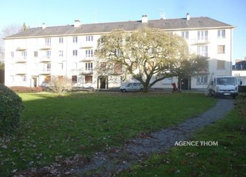 Thumbnail 2 bed apartment for sale in Fougères, 35300, France
