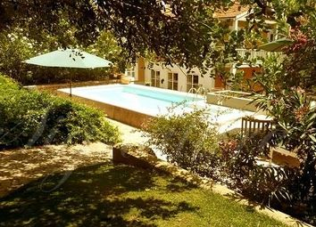 Thumbnail 5 bed villa for sale in Boliqueime, Loule, Portugal